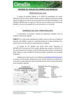 Correo_Electronico_Final.doc