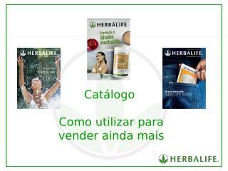 catalogo.ppt
