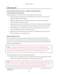 Security Controls LeveragingWeek6_Unit6_Lab.pdf
