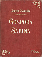 kumicic_gospodjasabina.epub