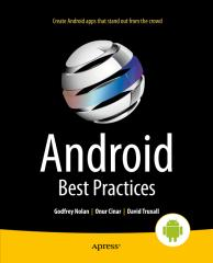 Android Best Practices (2014).pdf