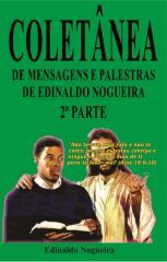 02. COLETÂNEA DE MENSAGENS E PALESTRAS - 2ª Parte.pdf