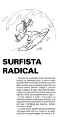 folheto - surfista radical.pdf