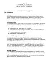 CCNA_1__Semestre_4.02.pdf