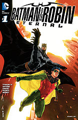 Batman&RobinEternal01.cbr