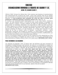 evangelismo_mundial.pdf