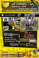 4por1_previa.jpg