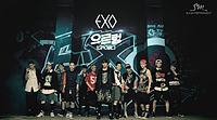 EXO - Growl (1).mp3
