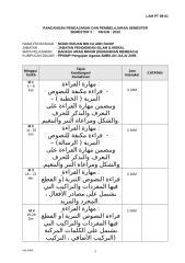 pt09 rps ppismp pa bahasa arab minor kemahiran membaca_2.doc