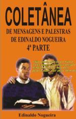 04. COLETÂNEA DE MENSAGENS E PALESTRAS - 4ª Parte.pdf