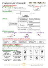 09-Liaison Fixe.pdf