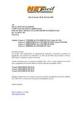 Carta de Acordo 23-303.doc
