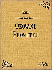 eshil_okovaniprometej.epub