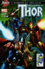 Vingadores - A Queda #06 [HQOnline.com.br].pdf