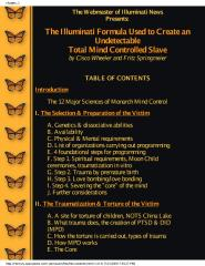 The -Illuminati-Formula-Used-to-Create-Mind-Controlled-Slave.pdf