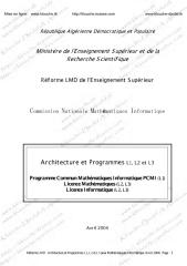 programme_LMD_Maths_Info_2.pdf