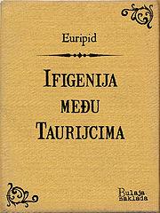 euripid_ifigenijamedjutaurijcima.epub