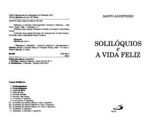 soliloquios_e_a_vida_feliz_santo_agostinho.pdf