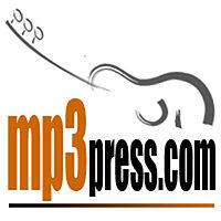 Copy of Lagu Daerah Sunda - Sunda Bubuy Bulan.mp3