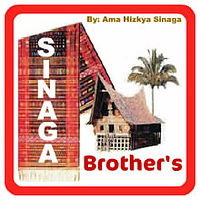 Trio Ambisi - Cinta Dan Permata - MP3 Download, Play, Listen Songs - 4shared - Sinaga Brother.mp3