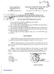 giaxaydung.vn-tbg-thainguyen-2721-06-12-2006.pdf