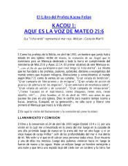El Libro del Profeta Kacou Felipe falso profeta.pdf