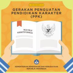 Infografis Penguatan Pendidikan Karakter (PPK).pdf