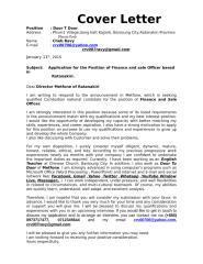 coverletterandcvpeousaren-130215013647-phpapp02[1].doc