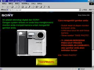 9-SONY.pps
