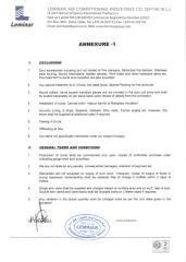 Annexure -1 (Rectangular Ductwork).pdf