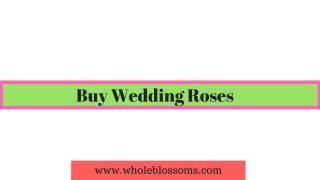 wedding roses (1).pdf