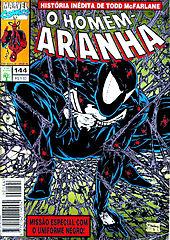 Homem Aranha - Abril # 144.cbr