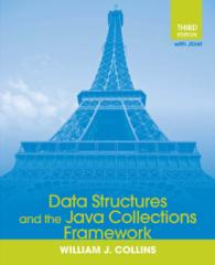 Data Structures and the Java Collections Framework 3rd Edition.pdf