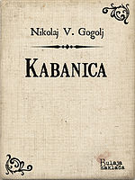 gogolj_kabanica.epub
