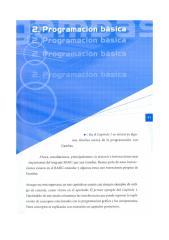 libro-gambas-2.pdf