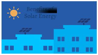 Solar Energy Equipment Suppliers in UAE.pdf