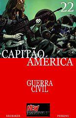 051 - Capitão América v5 22.cbz