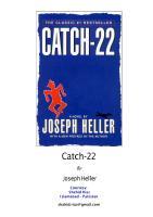 catch-22.pdf