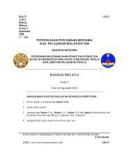 Soalan K2 08 1103(2).pdf