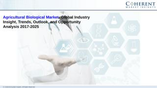 Agricultural Biological Market.pdf