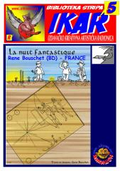 IKAR.5.Zikison.pdf
