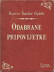 gjalski_odabranepripovijetke.epub