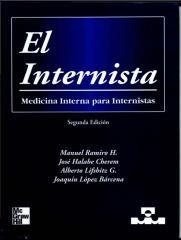 El Internista.pdf