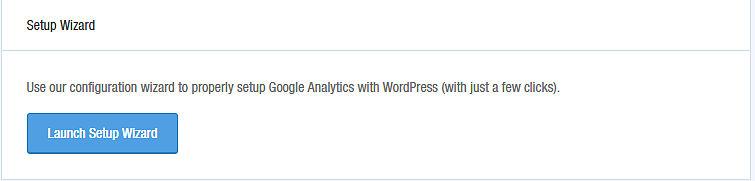 MonsterInsights: Track your Website by Google Analytics inside WordPress Dashboard 3