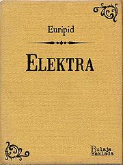 euripid_elektra.epub