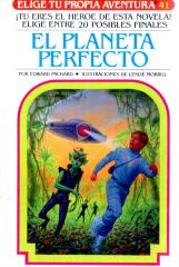 ETPAA41 - El Planeta Perfecto.pdf
