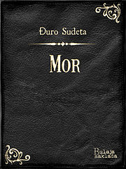sudeta_mor.epub