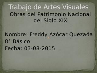 Trabajo de Artes Visuales.pptx