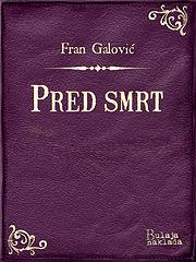 galovic_predsmrt.epub