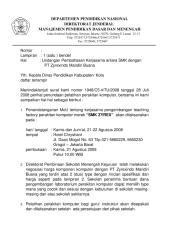 UND-KA-SMK-ZYREX.doc